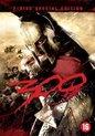 300 (Steelbook) (Special Edition)