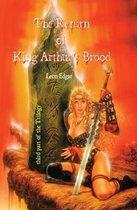 The Return of King Arthur's Brood