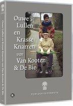 Van Van Kooten & De Bie - Ouwe Lullen en Krasse Knarren