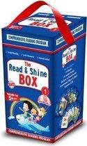 The Read & Shine Box 1