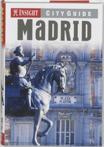Madrid / Nederlandse Editie