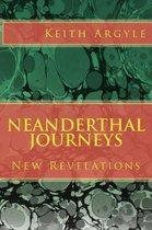 Neanderthal Journeys