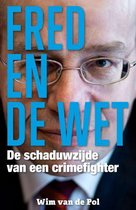 Fred en de wet