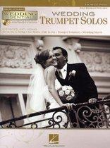 Wedding Trumpet Solos