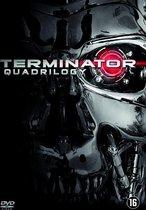Terminator Quadrilogy