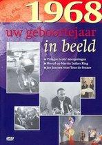Geboortejaar in Beeld - 1968