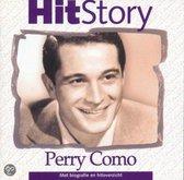 Hitstory - Perry Como