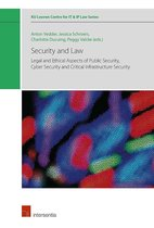 Security and Law