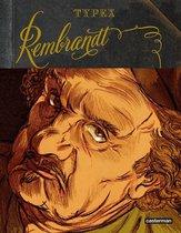 Rembrandt Hc00.
