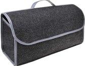 Kofferbak Opbergbox - Maat L