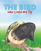 The Bird Who Could Not Fly