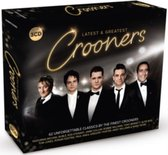 Latest & Greatest - Crooners
