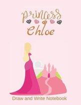 Princess Chloe