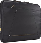Case Logic Deco - Laptop Sleeve / 14 inch