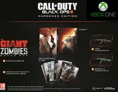 Call Of Duty: Black Ops 3 - Xbox One - Hardened Edition