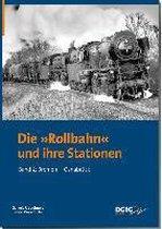 Die Rollbahn und Ihre Stationen, Band 2: Bremen - Osnabrück