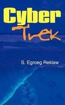 Cyber Trek