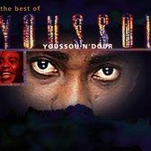 Best Of Youssou N Dour