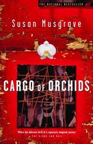 Cargo of Orchids