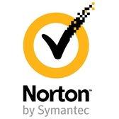 Norton 360 Deluxe 1 Gebruiker / 5 Devices - Nederl