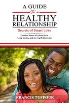 Secrets of Smart Love