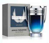 Paco Rabanne - Eau de parfum - Invictus Legend - 50 ml