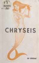 Chryseis
