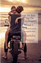 In De Ban Van De Tweelingziel deel 2