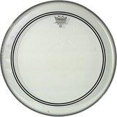 """Powerstroke 3 Clear 14"""", Tom Batter/Reso, Snare Batter"""