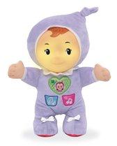 VTech Baby Magisch Droompopje - Educatief Babyspeelgoed