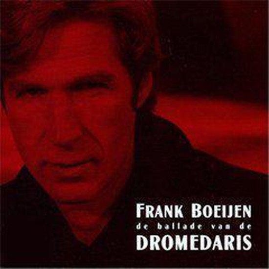 Ballade Van De Dromedaris