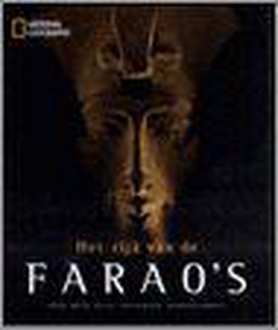 Het Rijk Van De Farao'S - Brian M. Fagan  