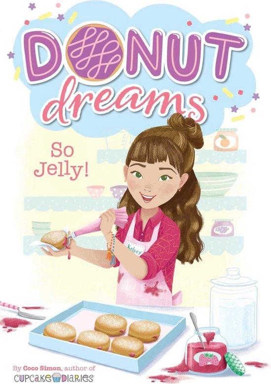 So Jelly!