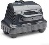 Thumper Maxi Pro Massage Apparaat voor grote spiergroepen - Klopmassage - Massageapparaat voor professioneel gebruik