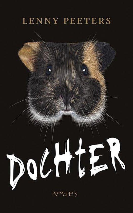 Dochter - Lenny Peeters | Fthsonline.com