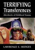 Terrifying Transferences