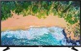 Samsung UE65NU7099 - 4K TV