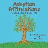 Adoption Affirmations