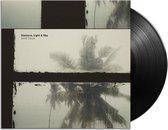 Gold Coast -Download- (LP)