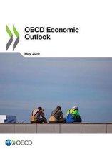 OECD Economic Outlook, Volume 2019 Issue 1