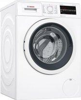 Bosch WAT284E3FG - Wasmachine - NL/FR