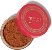Juvia's Place - I Am Magic Setting Powder - Namib