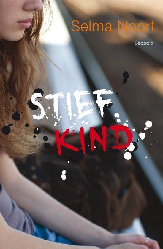 Stiefkind - Selma Noort  