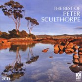 Best of Peter Sculthorpe [2CDs]