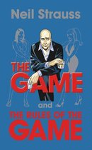Afbeelding van The Game and Rules of the Game