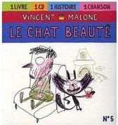 Le Chat Beaute