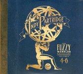 Fuzzy Warbles, Vol. 4-6