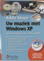 Uw Muziek Met Windows Xp