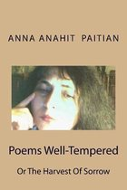 Poems Well-Tempered