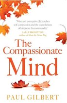 The Compassionate Mind